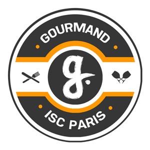 ISC Gourmand
