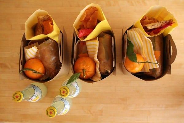 picnicbasket4