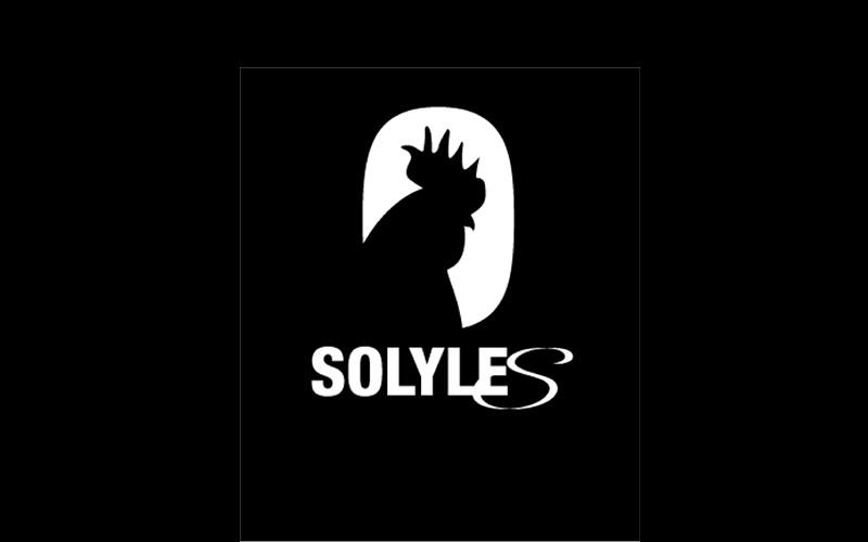Solyles, le laboratoire de la rôtisserie contemporaine à Paris