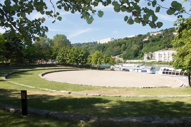 square général Delfosse