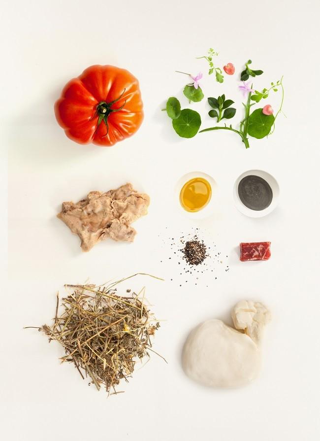 ingredients_entree