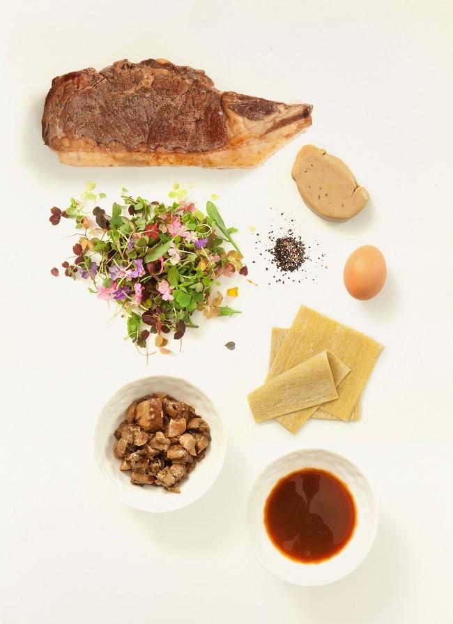 ingredients_plat