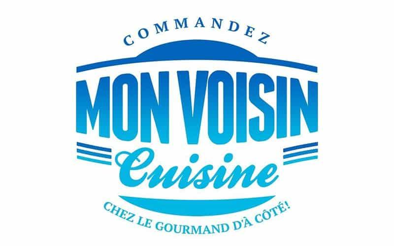 Beau Mon Voisin Cuisine, Nouvelle Initiative Culinaire Et Collaborative