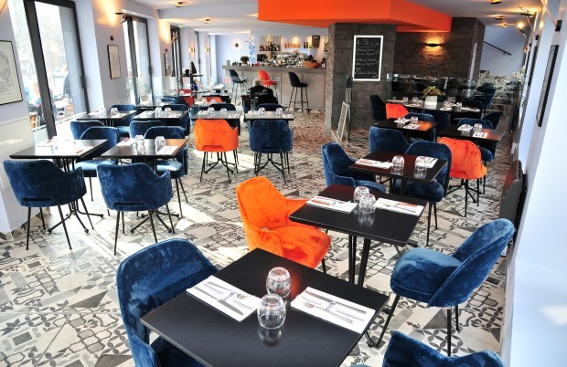 cafe-dad-brasserie-restaurant-Paris-17eme-17e-sympa-afterwork-620x402