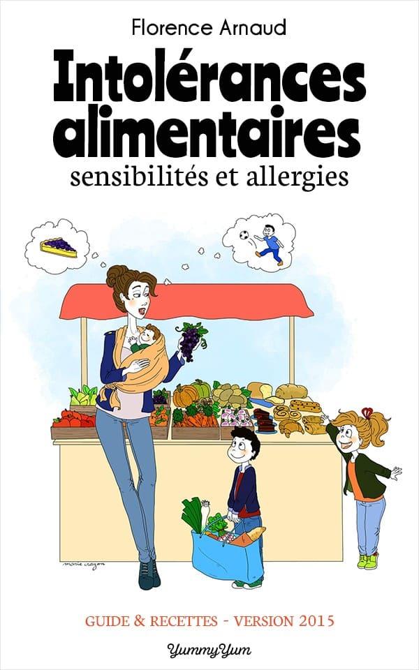 Intolerances_Alimentaires_FA_Couv