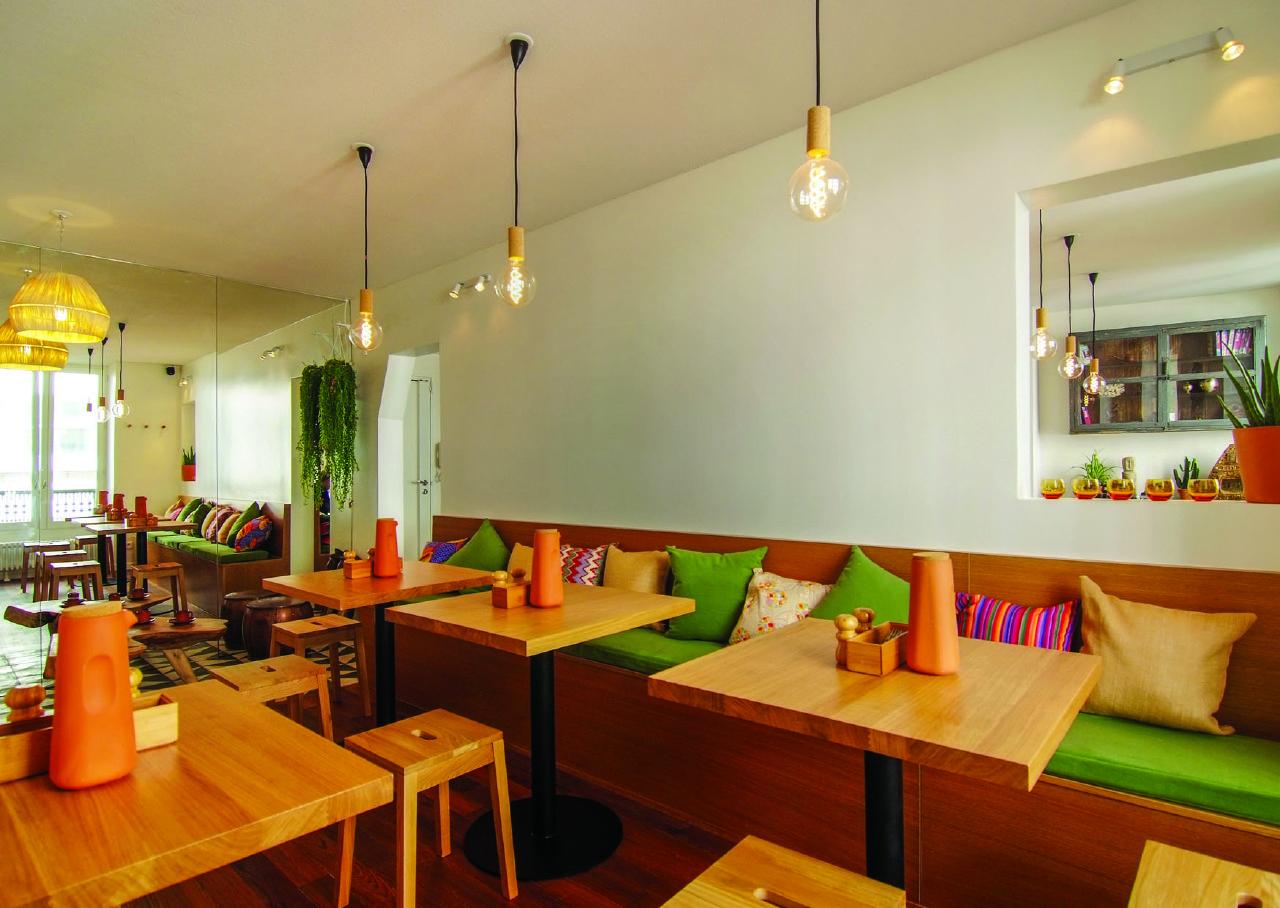 rice-trotter-lieu-salle-etage