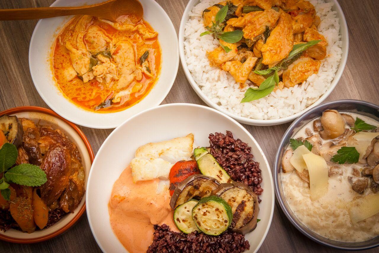 rice-trotter-plats-recettes-paris
