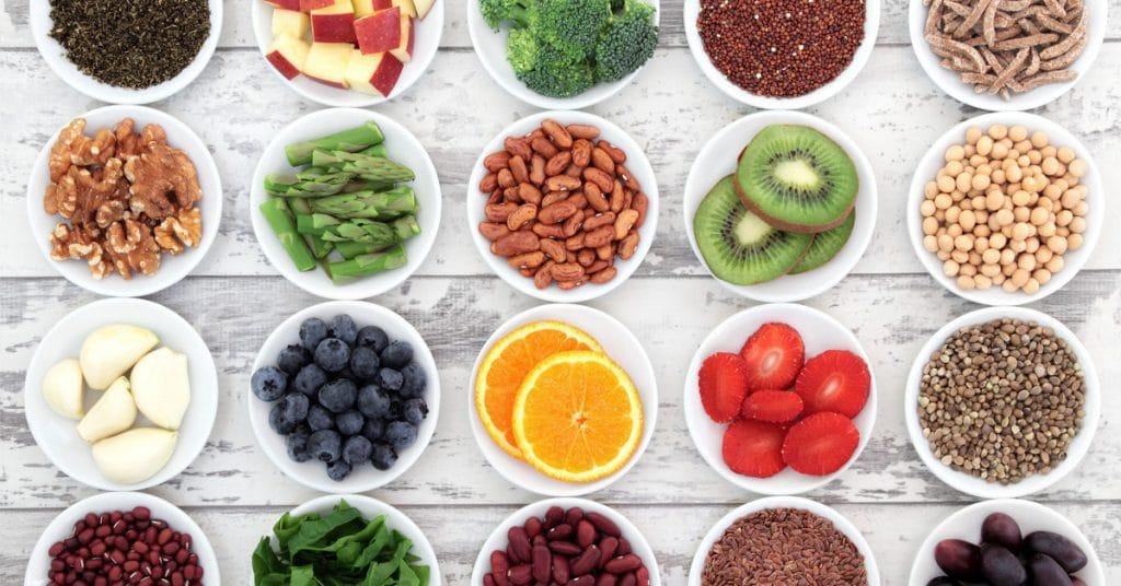 Pourquoi il faut arrêter de parler de super-aliment