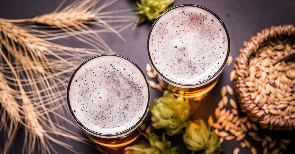Connaissez-vous l'accord mets et bières ?
