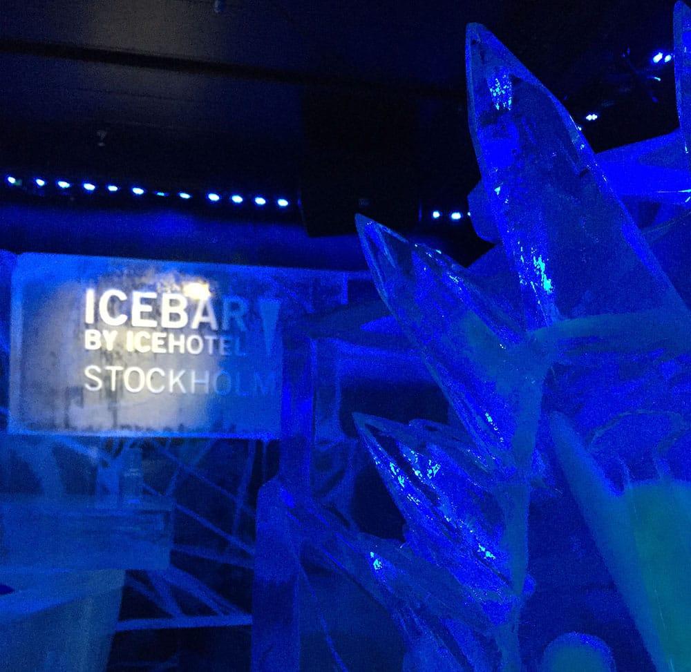 Ice-bar-stockholm-01
