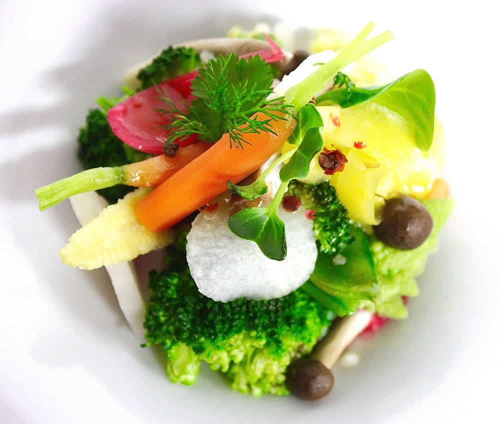 Imouto-legumes