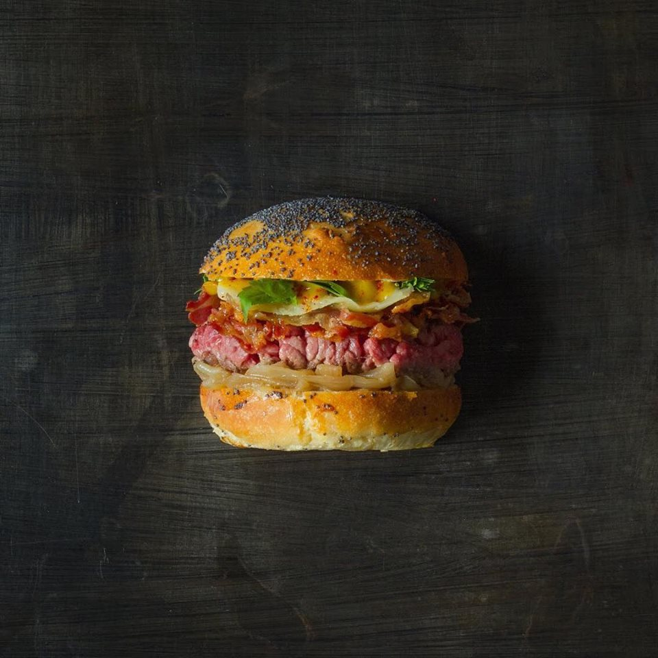 burger_boeuf_animal_kitchen