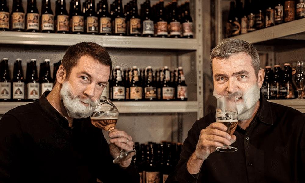 festival-bière-bierology