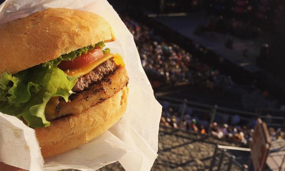 burger-wells-1