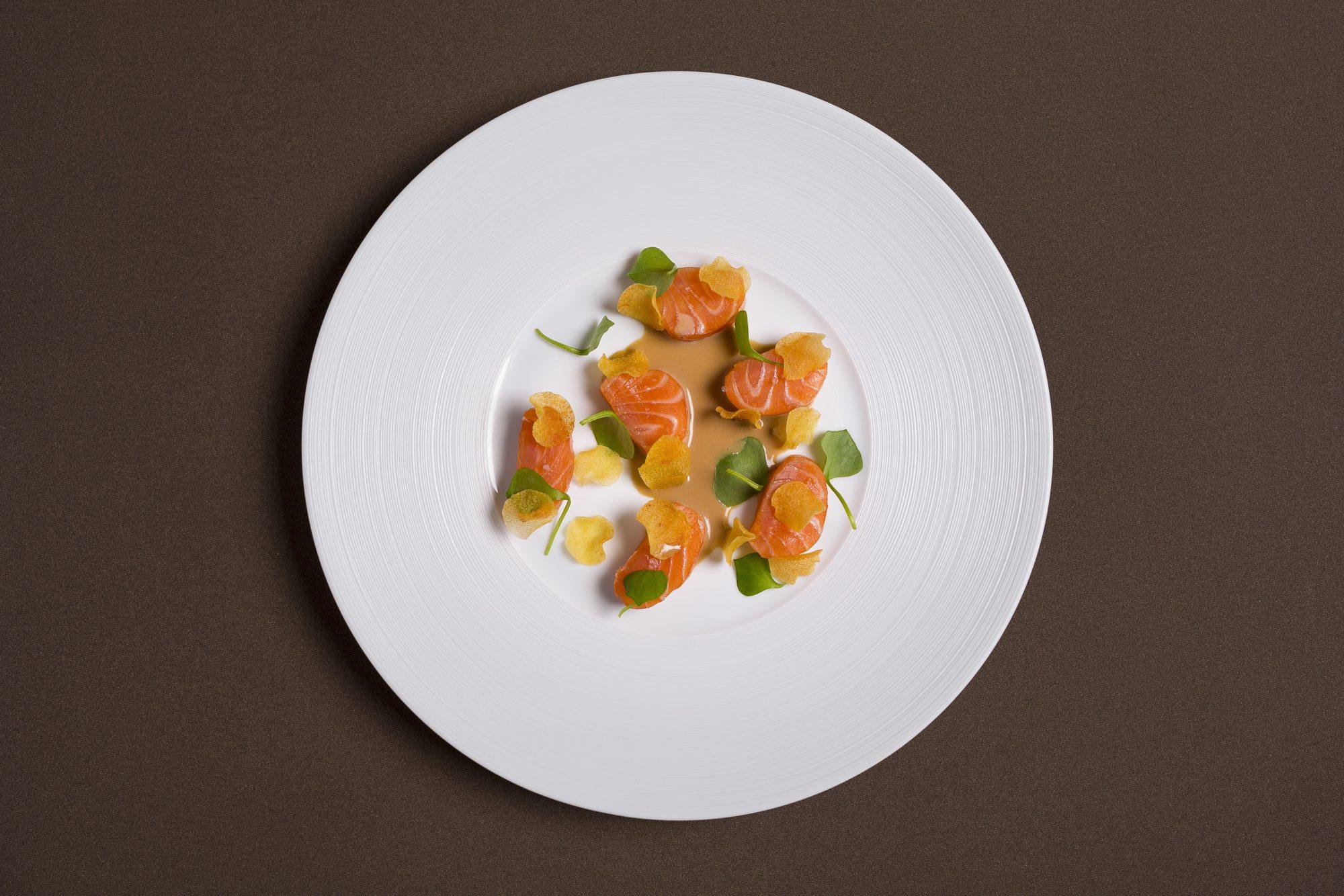 files-recipes-chefs-sombardier-large-NN_0543_Hdef-enn2004