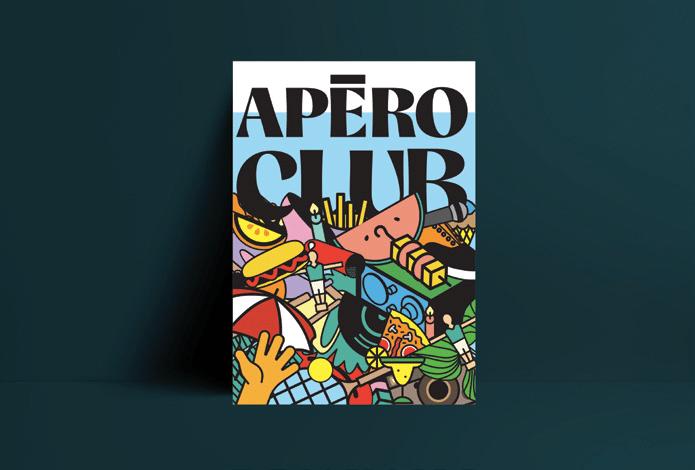 Sucre_apero-club