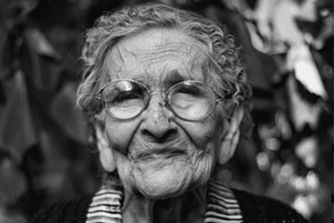 grand-mères
