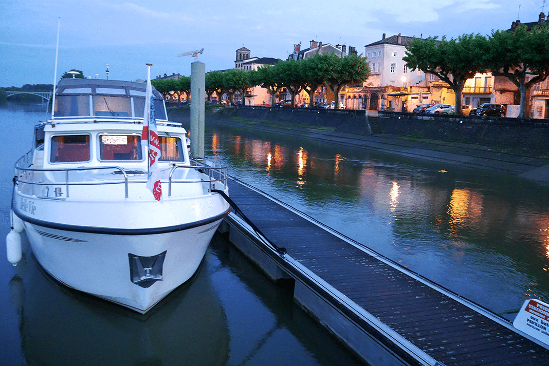 bateau_cover