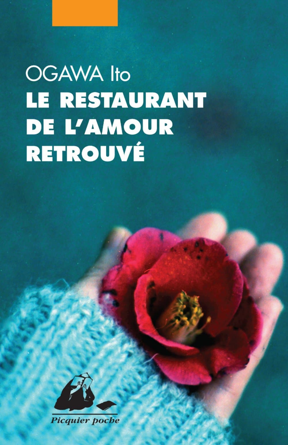 lectures culinaires