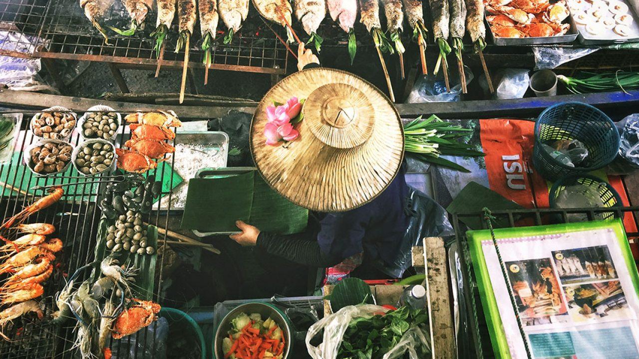 2 Grands Lieux Dedies A La Cuisine Asiatique Vont Ouvrir A Lyon Cru