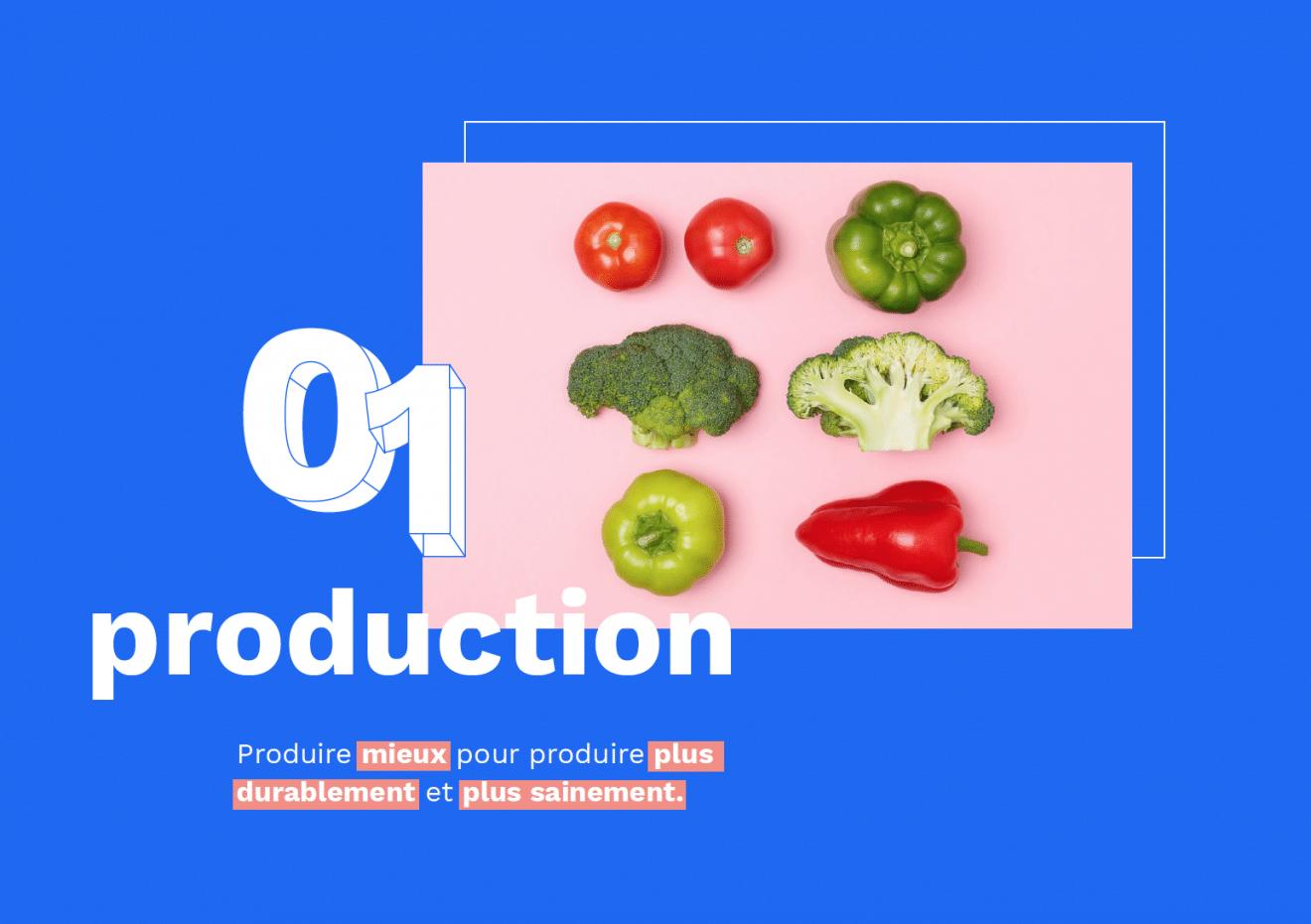 livre blanc alimentation durable et marques