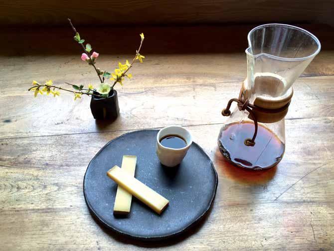 journées-du-café-fromage