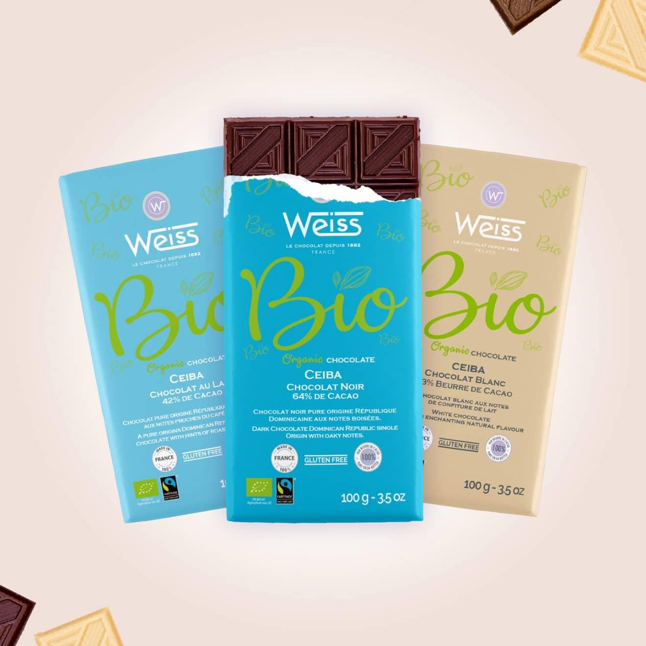 post-chocolat-weiss
