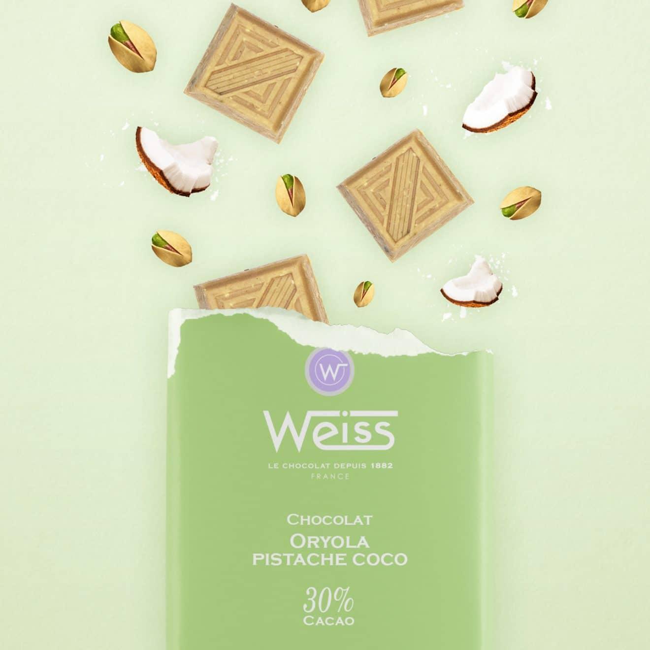 post-chocolat-weiss 2