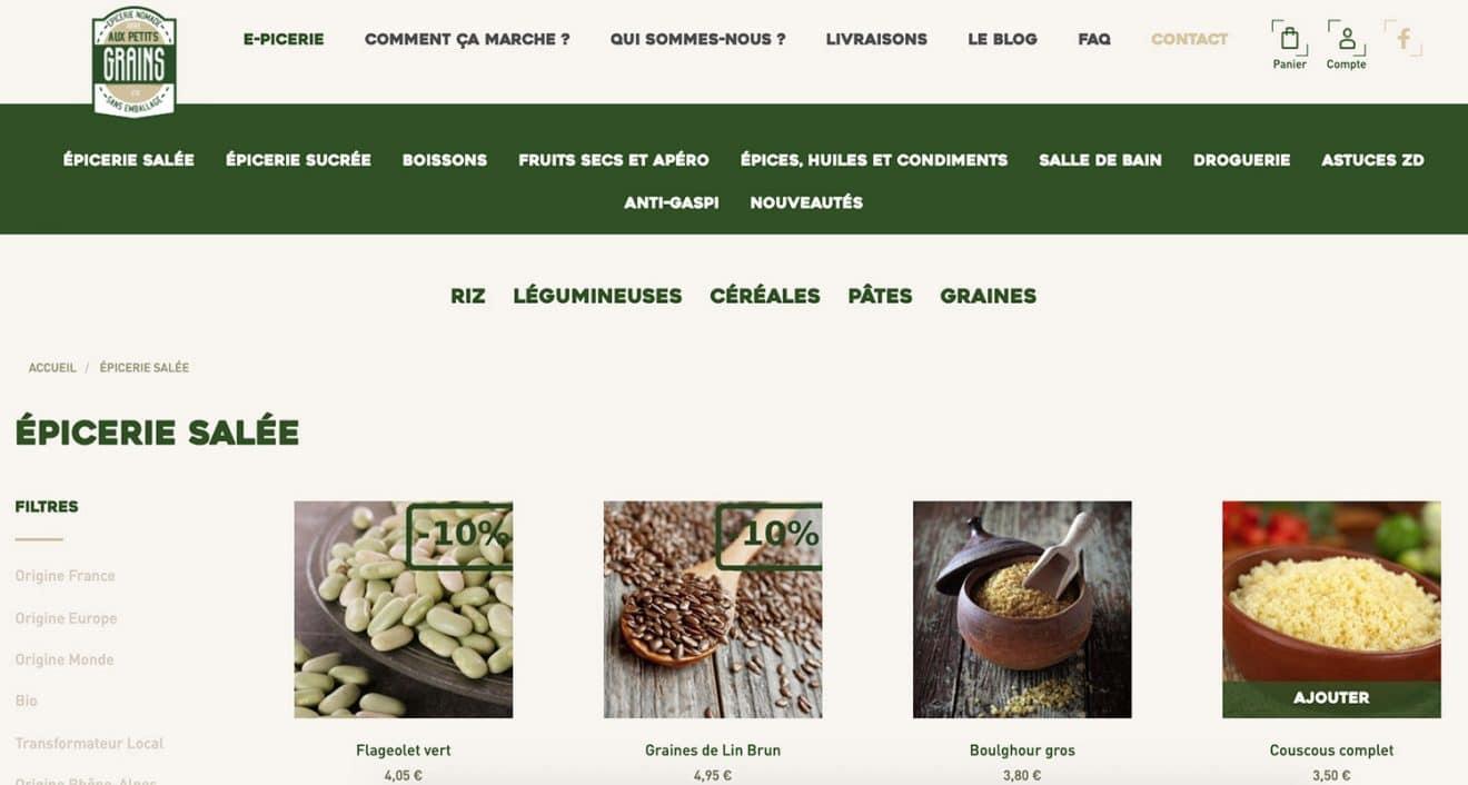 epicerie-durable-aux-petits-grains