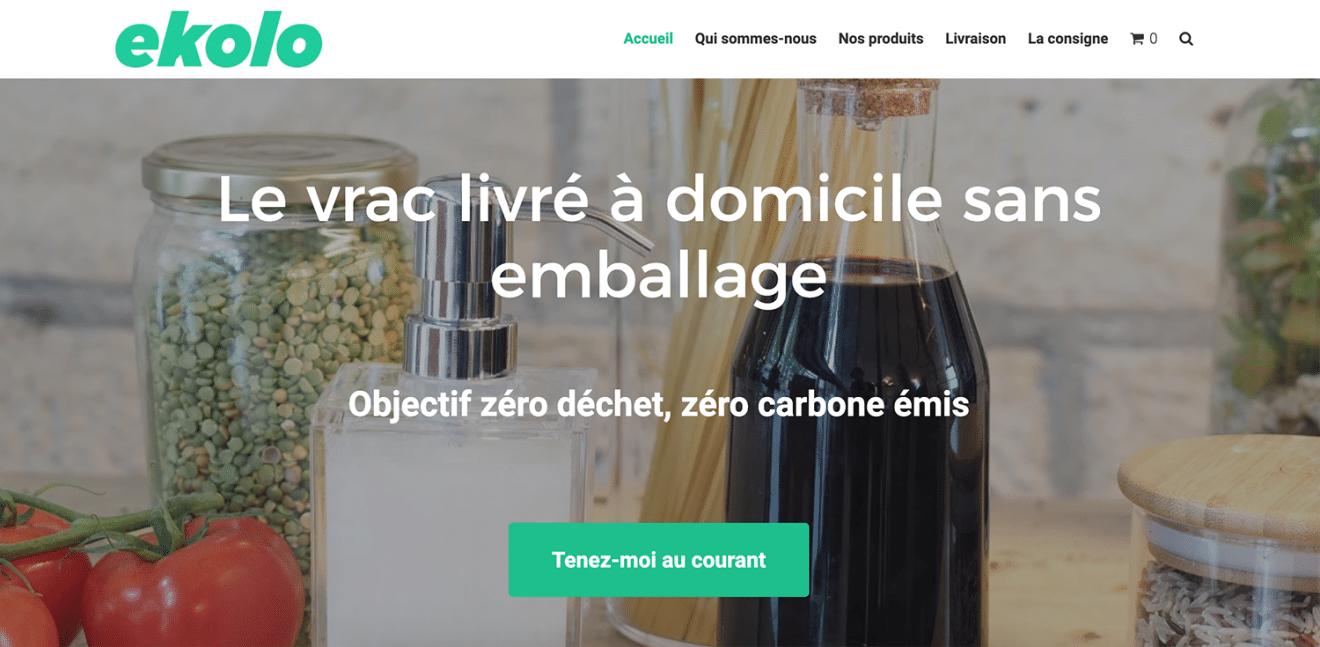 ekolo-epicerie-durable