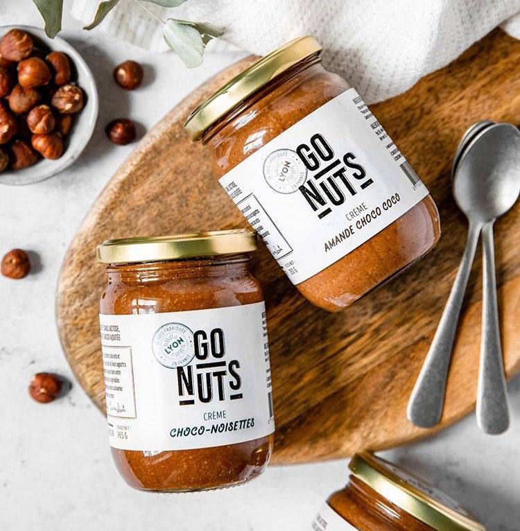 gonuts-petit-dejeuner-durable