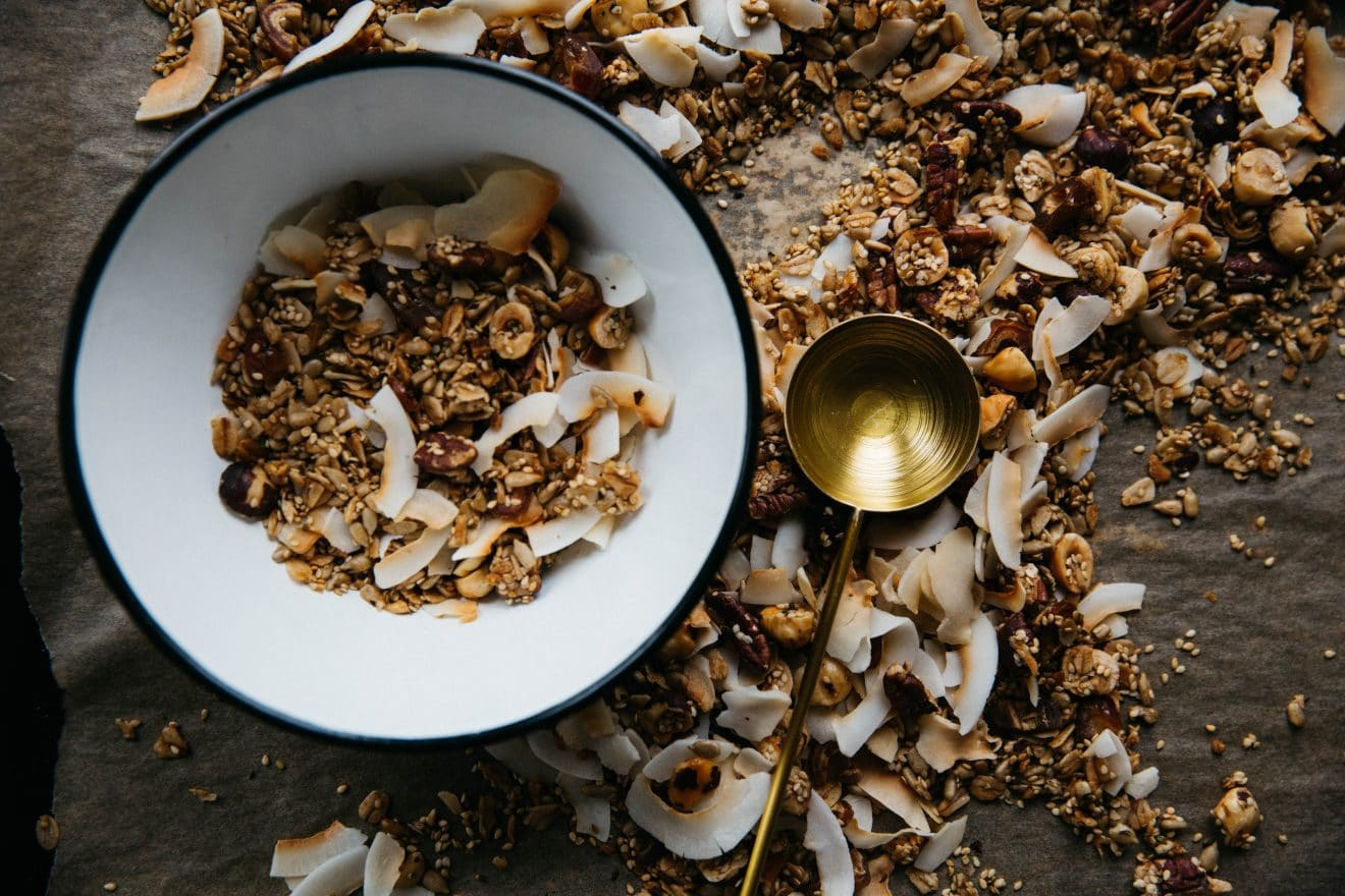 granola-local-petit-dejeuner