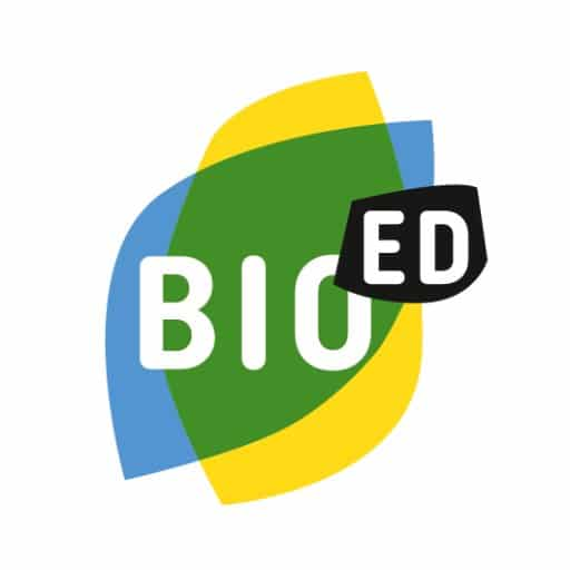 logo-bioentreprisedurable