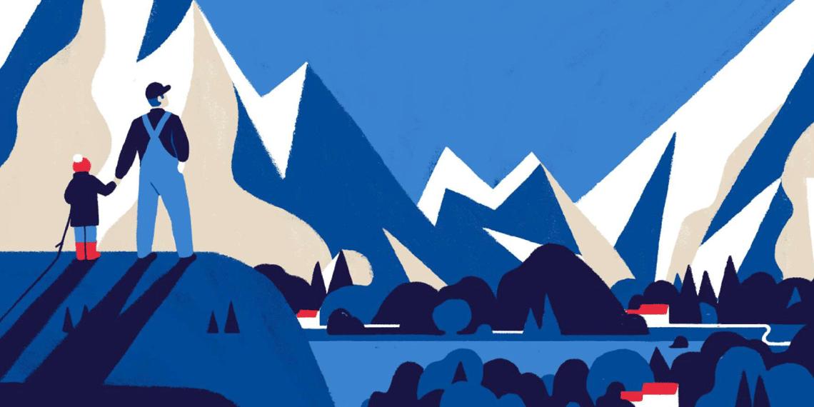 Couv-Alpina