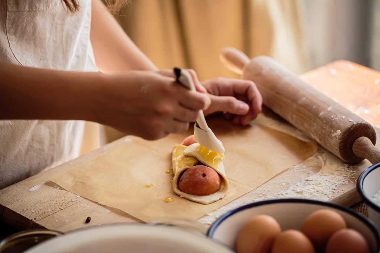 L'abricot français 10_07_2019