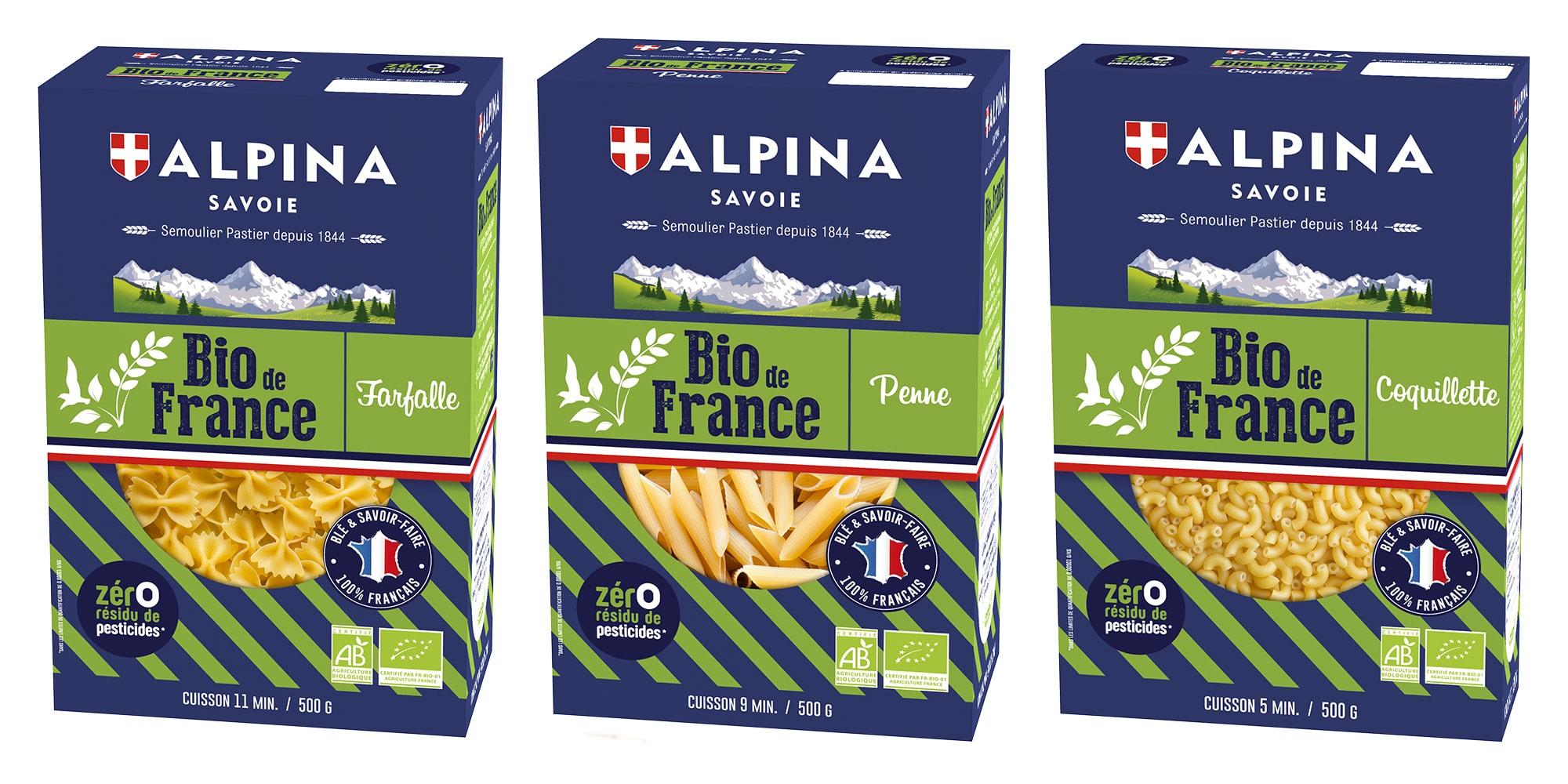 alpina-bio