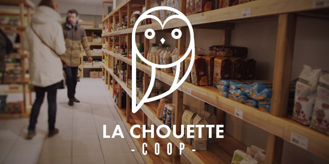 couv-chouette-coop-participatives