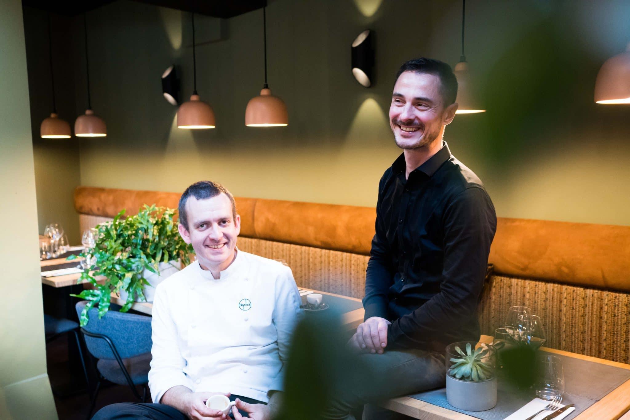 gerants-restaurant-l-epick