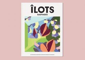 Couv-ilots-magazine