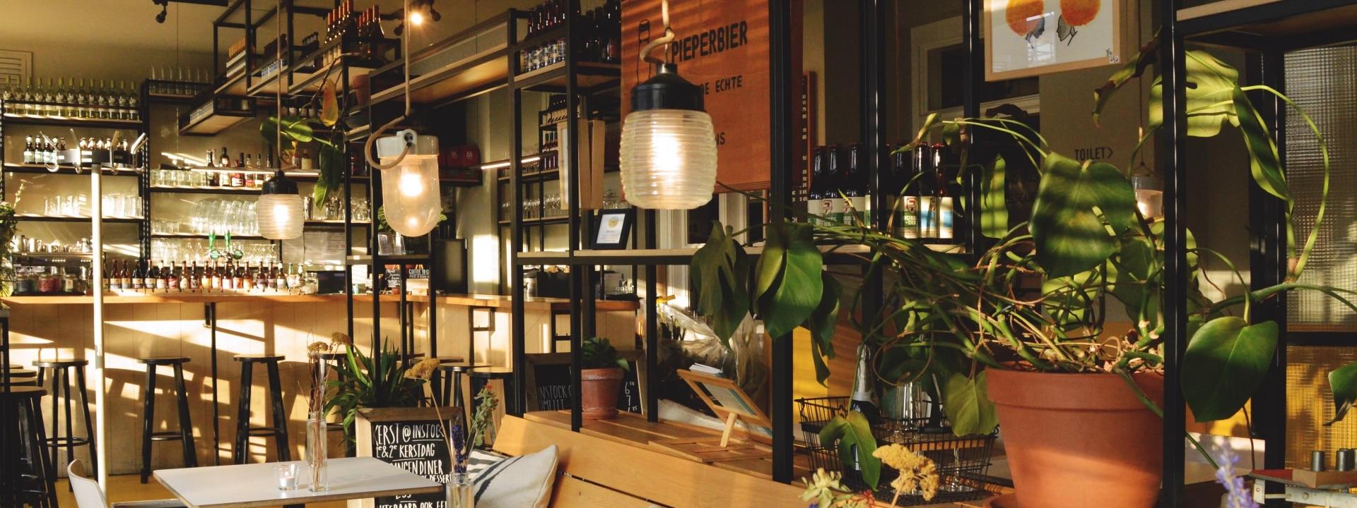 instock-restaurant-03