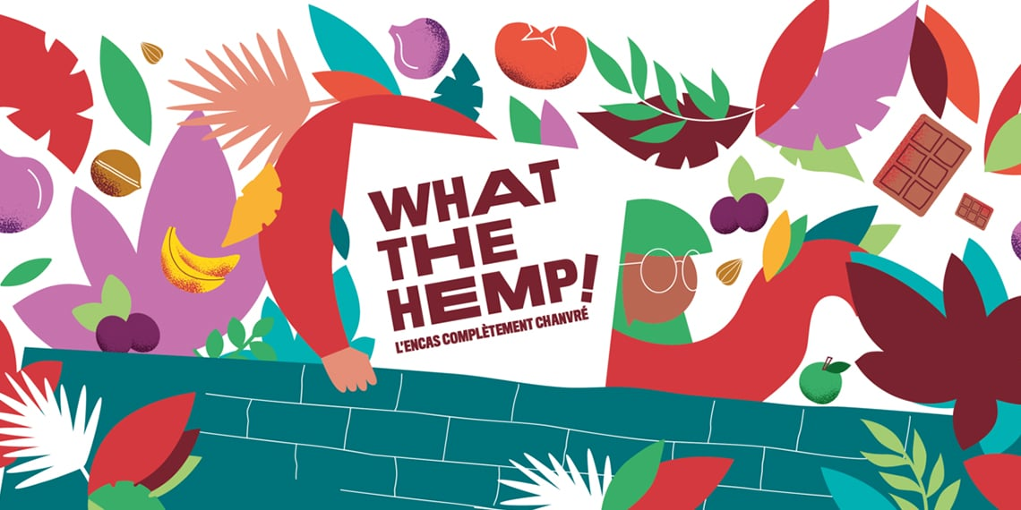 couv-what-the-hemp-chanvre