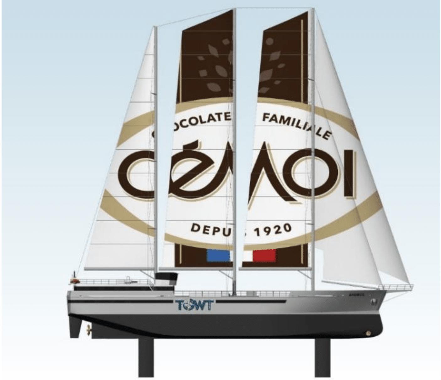 voilier-cargo-cemoi
