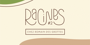 Vignette-racines-02-vin-naturel